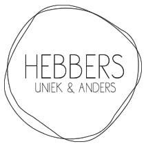 Hebbers