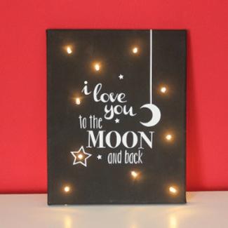 hebbers_canvas_love_moon_zwart_3