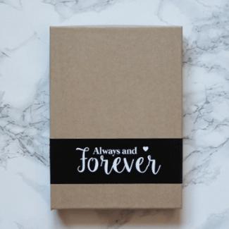 hebbers_doosje_always_forever_love