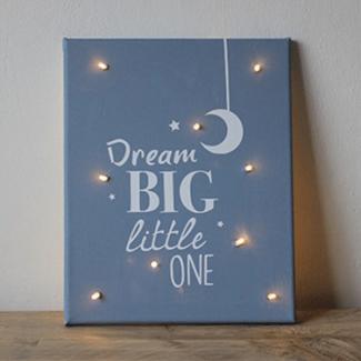 hebbers_dream_big_little_one_blauw-2