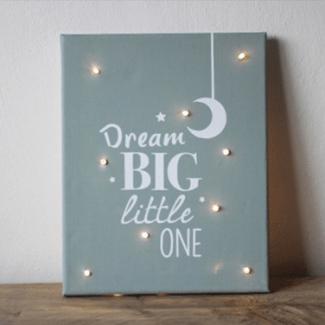 hebbers_dream_big_little_one_groen_2