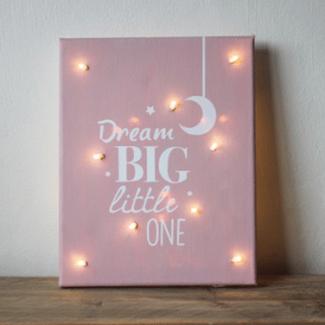 hebbers_dream_big_little_one_roze_1