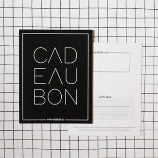 hebbers_giftcard_cadeaubon