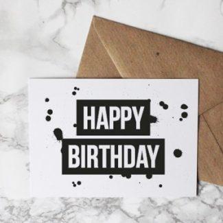hebbers_kaarten_kraft_birthday