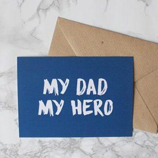 hebbers_kaarten_kraft_dad_hero