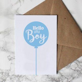 hebbers_kaarten_kraft_hello_boy