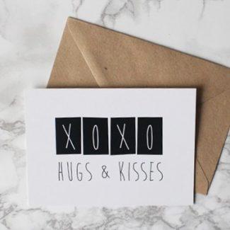 hebbers_kaarten_kraft_hugs_kisses