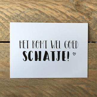 hebbers_kaarten_kraft_komt_goed_schatje