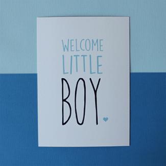 hebbers_kaarten_kraft_little_boy
