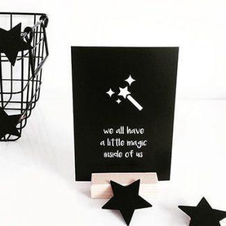 hebbers_kaarten_kraft_little_magic