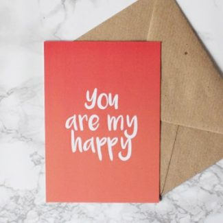 hebbers_kaarten_kraft_my_happy