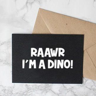 hebbers_kaarten_kraft_raawr_dino
