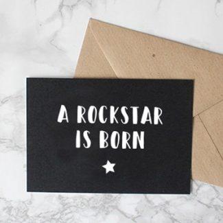 hebbers_kaarten_kraft_rockstar_born