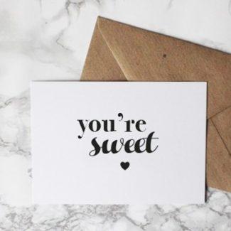 hebbers_kaarten_kraft_sweet
