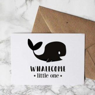 hebbers_kaarten_kraft_whalecome