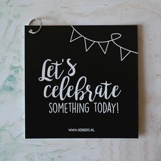 hebbers_kalender_verjaardag_celebrate