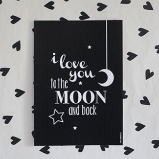 hebbers_posters_love_moon_and_back
