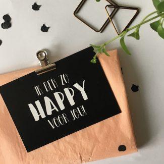 hebbers-kaart-mini-happy