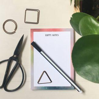 hebbers-notitieblok-happy-notes