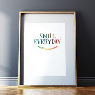 hebbers_download_poster_happy_smile