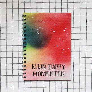 hebbers_happy_momenten_boek