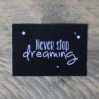 hebbers_kaarten_mini_dreaming