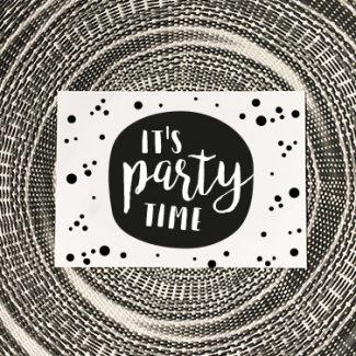hebbers_kaarten_mini_party_time