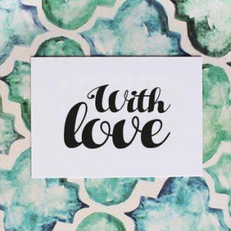 hebbers_kaarten_mini_with_love