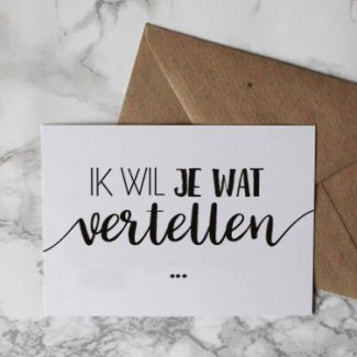 hebbers_kaarten_kraft_wat_vertellen