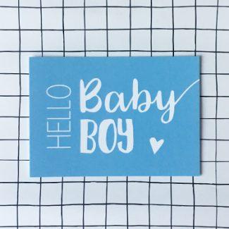 hebbers_kaarten_mini_hello_boy