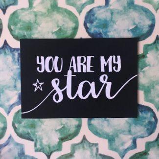 hebbers_kaarten_mini_my_star