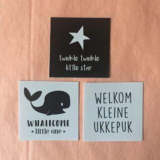hebbers_stickers_baby