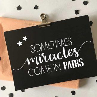 hebbers-kaart-miracles-pairs