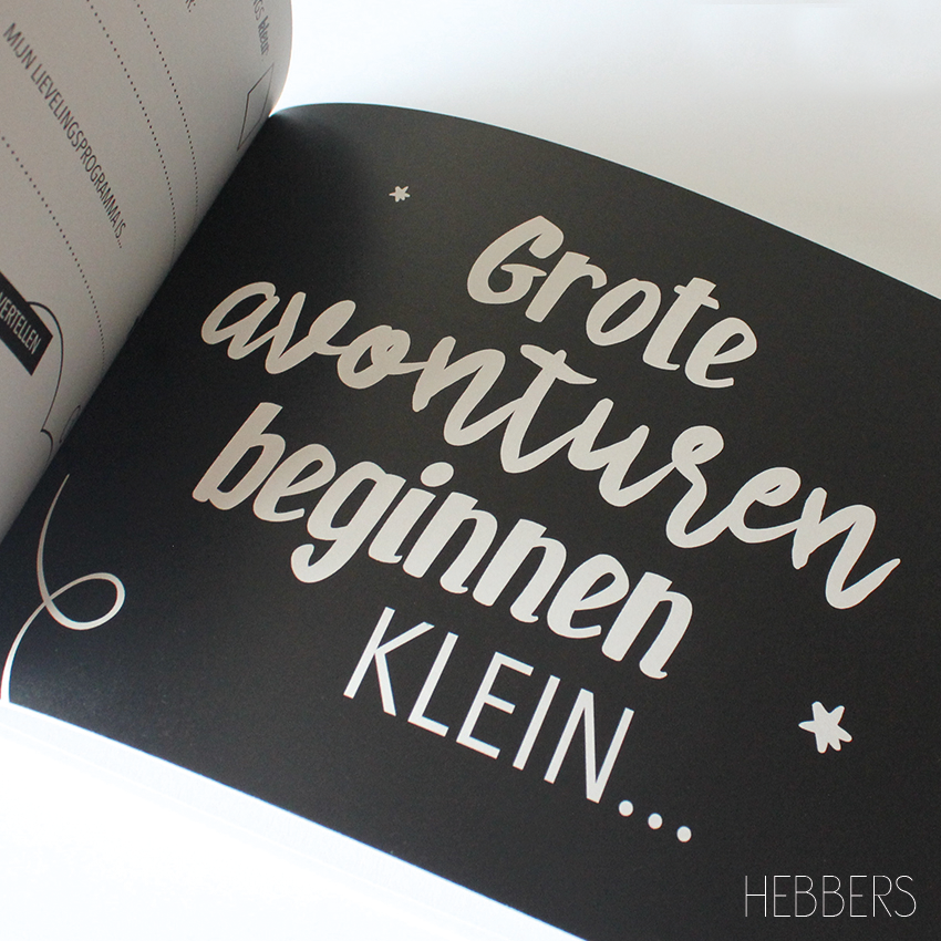 hebbers-vriendenboek-kids1