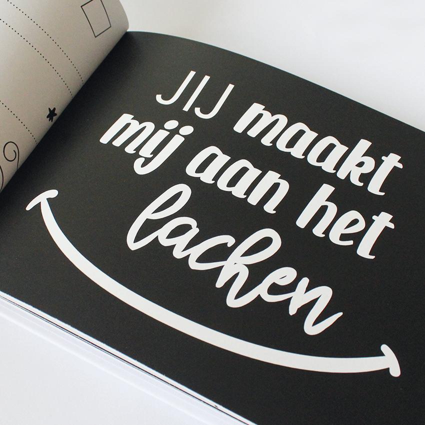 hebbers-vriendenboek-kids4
