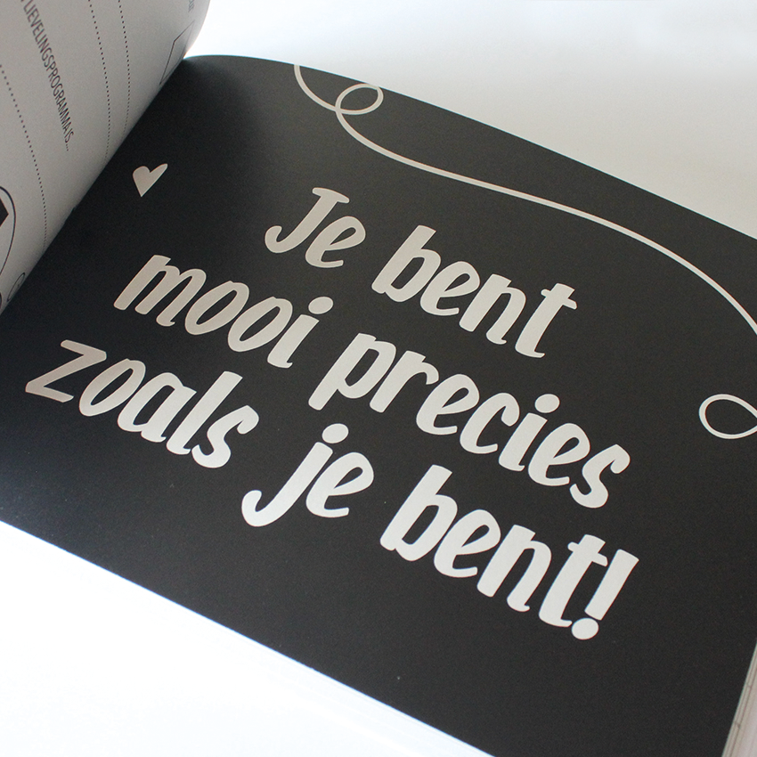 hebbers-vriendenboek-kids7